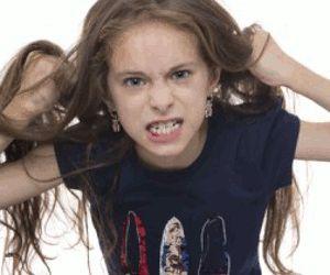 Losing Control? Take the Bipolar Screening Quiz