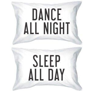 tumblr throw pillows sleep all day - Google Search