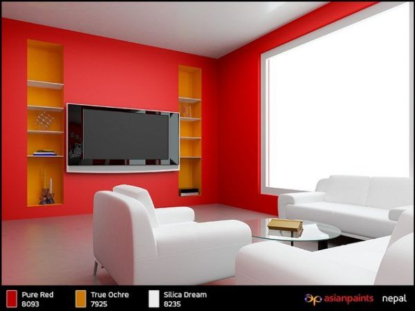 29 Creative Collection Asian Paint Wall Colors Home Decor And Garden Ideas Interior Wall Colors Wall Paint Colors Asian Paints