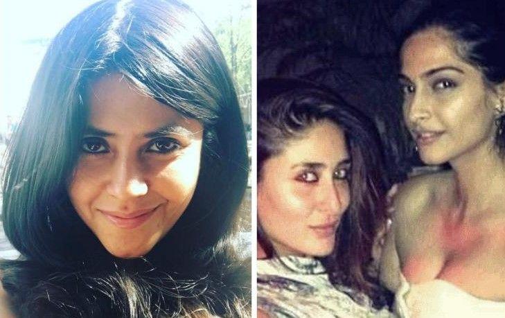Ekta Kapoor is excited about her forthcoming venture, Veere Di Wedding, calls the entire empowered women cast her bestie. Producer Ekta Kapoor