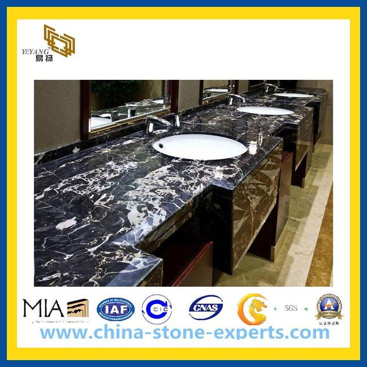 Silver Dragon Marble Countertop for Kitchen  Bathroom  Dishwasher   Buy  Countertop  Marble Countertop  Kitchen Countertop Product on China  Countertops. 17 Best images about Marble Countertops on Pinterest   Bathroom