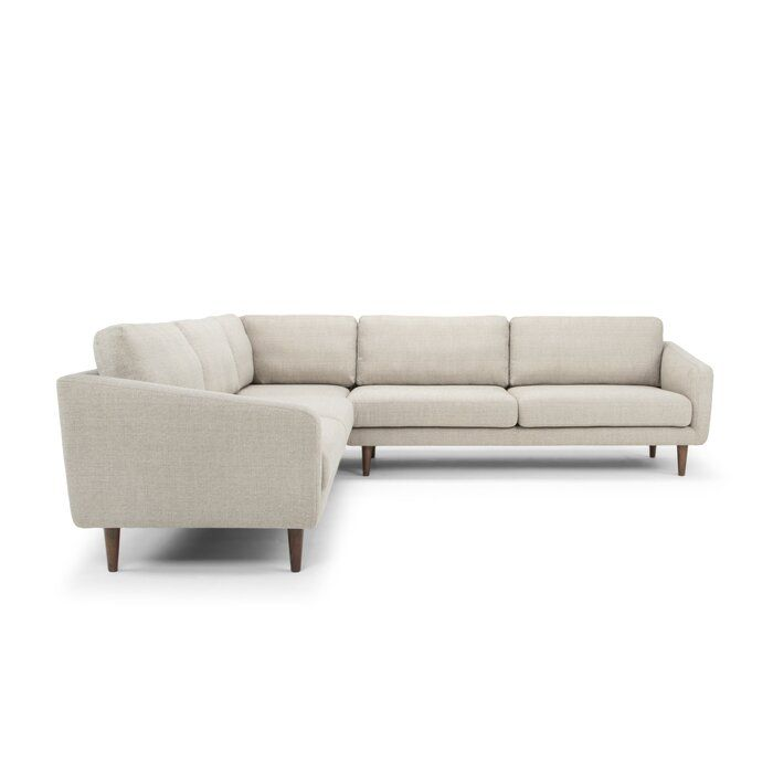 Bunnell Sectional Couches Living Room Sectional Sectional Modern Furniture Living Room