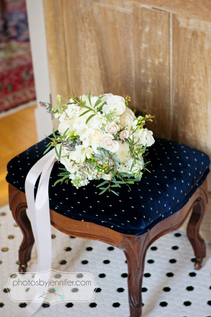Tips to a Successful First Meeting with Your Florist   CS Accoutrements