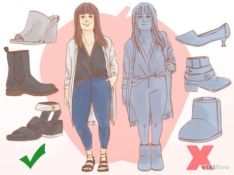 Dress an Apple Shape Body Step 13 Version 2.jpg
