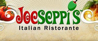 Joeseppi's in Tacoma, WA