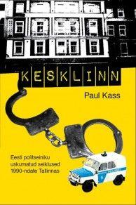 Seda teost võib nimetada ilukirjanduslikuks olukirjelduseks 1990-ndate alguse Eesti Politseist, sest juhtunud sündmustele on lisatud nii detaile kui vürtsi ning reaalsed inimesed on kokku sulatatud ning siis erinevate karakteritena lahti kirjutatud. Paljugi toimuvast tundub tänapäeval täiesti uskumatu. Kuid lugedes ei tohi unustada, et vaatamata kõigile lollustele ja puussepanekutele tegelesid nood 20-aastased poisid iga päev kuritegude lahendamisega ning teenisid sellega Eesti Vabariiki.