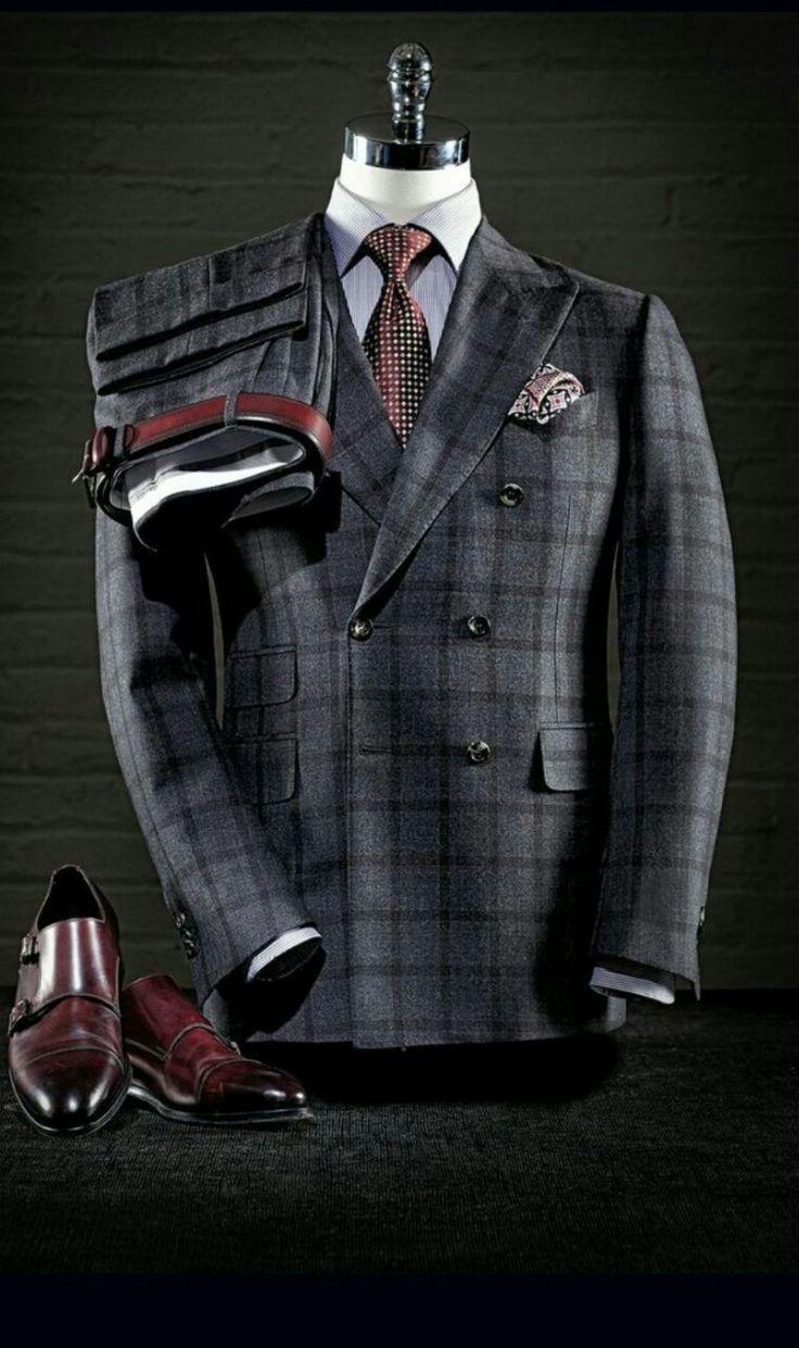 Best 20 Men 39 S Suits Ideas On Pinterest Mens Suits Style Suits And Mens Suits Near Me