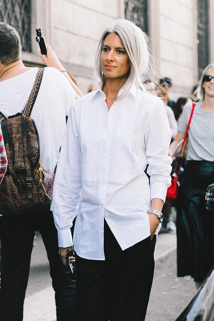 Buongiorno, Milano! | Galería de fotos 10 de 53 | Vogue