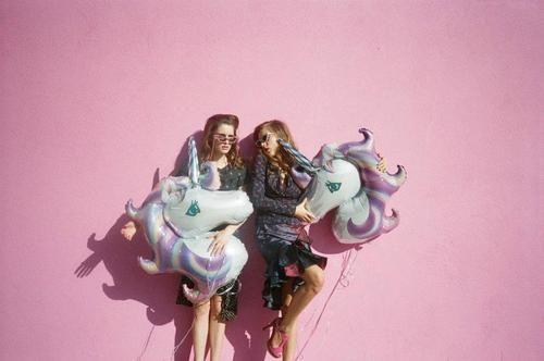#Unicorn #balloons available soon from littlemonsterco.com.au