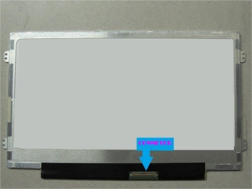 ACER ASPIRE ONE D255E LAPTOP LCD SCREEN 10.1