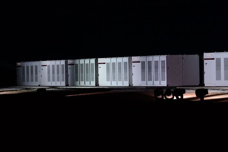 https://www.ebates.com/r/AHMEDR148?eeid=28187 Tesla completes the world's largest battery for… https://www.booking.com/s/35_6/b0387376