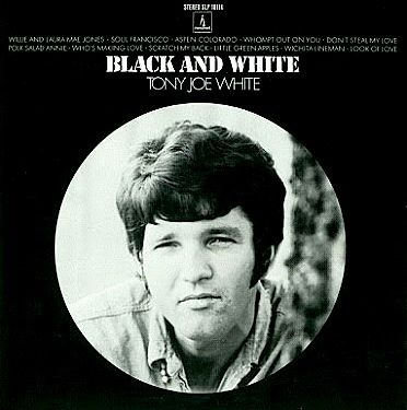461 Best Images About Lp Covers 1970 1971 On Pinterest