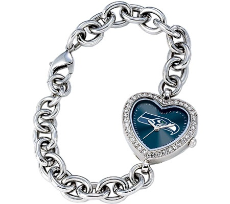 65 best seattle seahawks images on pinterest seattle for Valentines jewelry dallas pa