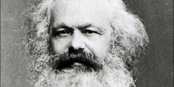 Las 4 ideas de Carlos Marx que siguen vigentes a pesar del fracaso del comunismo
