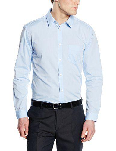<3 142 kr. ESPRIT Collection Men's Travel Long Sleeve Regular Fit Ca... https://www.amazon.co.uk/dp/B0170AVBI2/ref=cm_sw_r_pi_dp_x_Ttw4xbBJ9BVFW