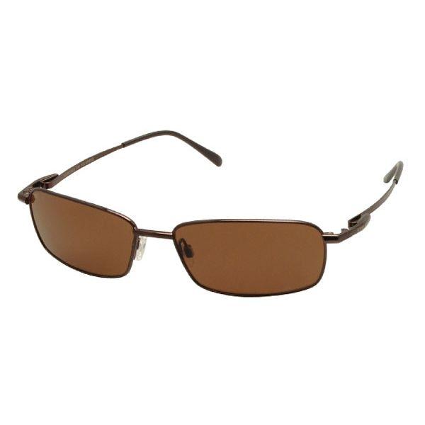 Serengeti Sunglasses Modena 7552