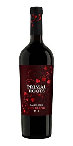 Best Wine With Dark Chocolate 15 best red wine blends images on pinterest red wine red wines primal roots red blend varietal blend 43 merlot 37 syrah and wine tasting notesraspberry chocolatewine sisterspd