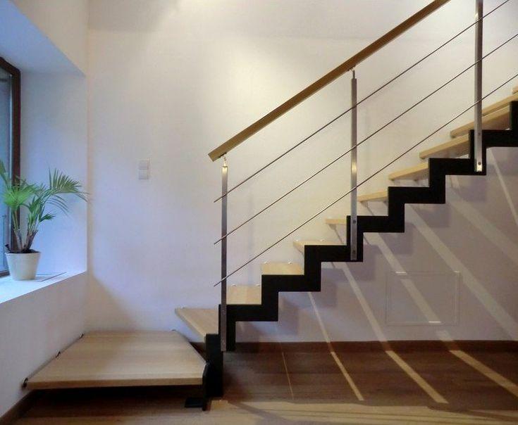 19 best Escalier métallique ou escalier métal images on Pinterest ...
