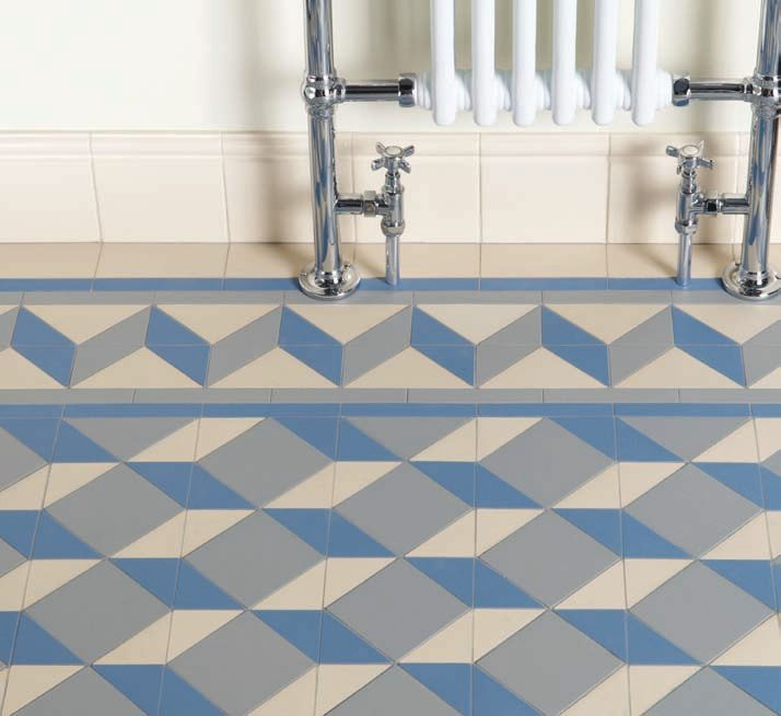 Art Deco Bathroom Tiles Uk art deco bathroom tiles uk | winda 7 furniture