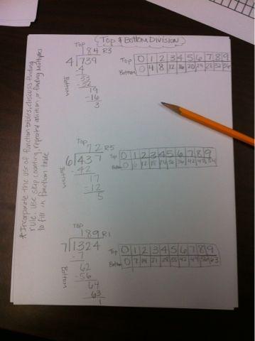 Number Names Worksheets : math is fun dividing decimals Math Is ...