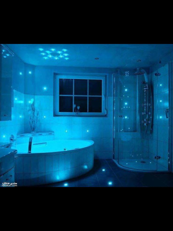 103 Best Glow In The Dark Stuff Images On Pinterest