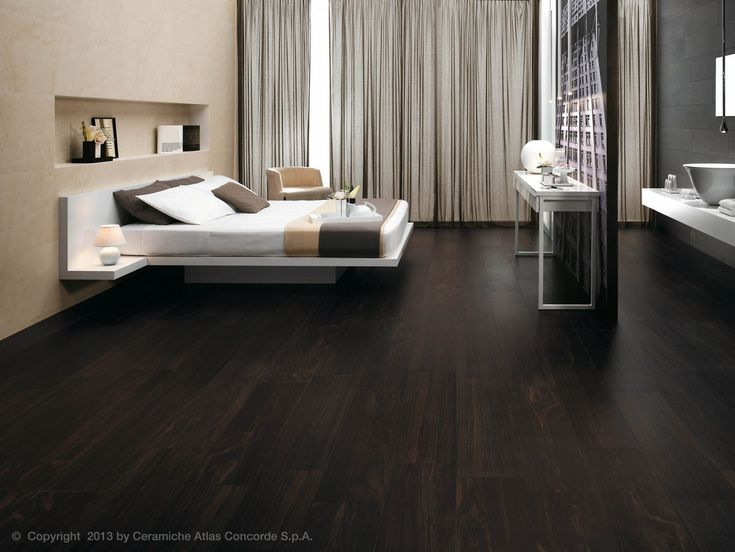 66 Best Flooring Images On Pinterest