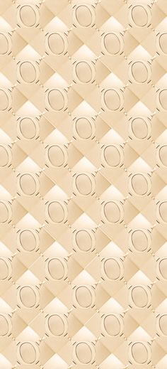 O Tile feature from store fronts