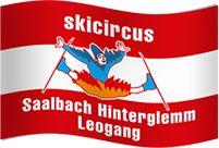 Endlich mal wieder Skifahren gehen mit der Familie! Skicircus Saalbach Hinterglemm / Leogang Saalfelden