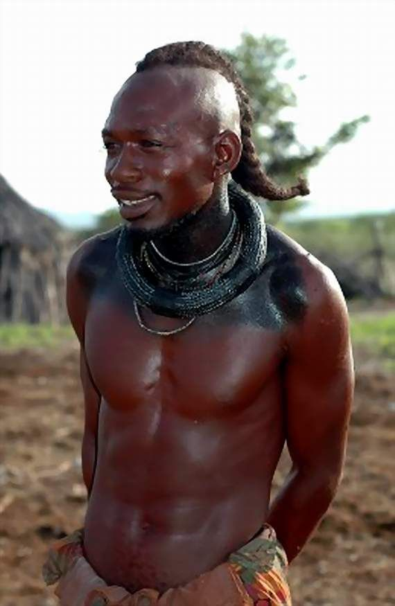 Pin Doa Jorge Morgado Em Aa Artafrica  Arte-4446