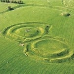 Free audio guided tours from Ingenious Ireland:  Labyrinths