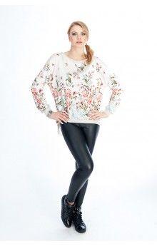 http://allegro.pl/new-rinascimento-bluzka-kwiaty-koronka-wiosna-it-s-i3953776648.html