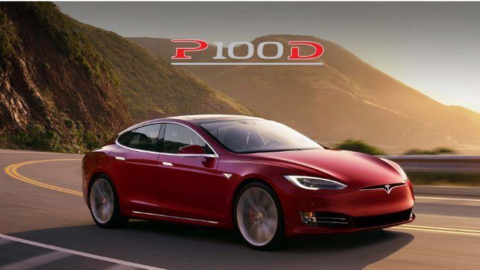 Elektroauto-Herstellter #Tesla übernimmt deutsche Grohmann Engineering | heise online