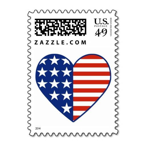 308 Best Patriotic Postage Stamps Images On Pinterest A Letter Invites And Letter