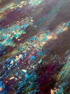 abstract-painting