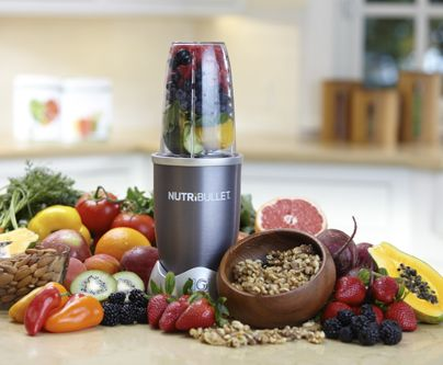 Win a NutriBullet food extractor worth R1 995 http://www.eatout.co.za/competition/win-nutribullet-food-extractor-worth-r1-995/