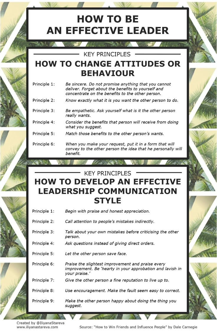 "How to be an effective leader tips (infographic) Latoya Wright ""TransparenTEE"" WrightWay2Go CEO & Branding Specialist Inspirational Life Blogger #transparenteeblogs #inspiregrowlove #empower #newblogpost #bloglife #instablogger #newpost #blogspot #focused #writer #follow"