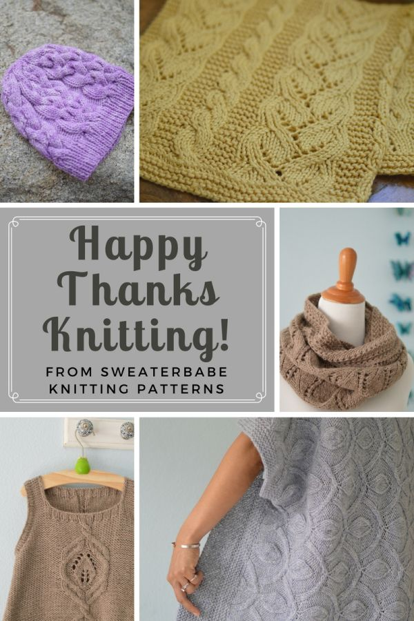 10 best one ball and two ball knitting patterns images on pinterest happy thanks knitting enjoy 20 off with coupon code tnksknitting by 1127 fandeluxe Choice Image