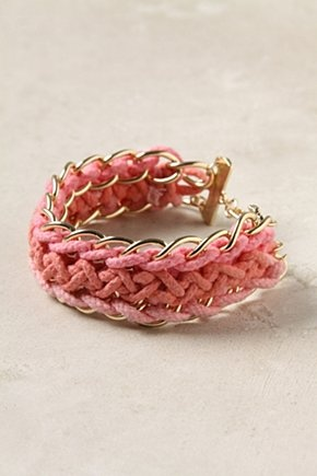 seaside neonCuffs Bracelets, Ropes Bracelets, Style, Neon Bracelets, Jewelry Bracelets, Pink, Seaside Neon, Diy, Friendship Bracelets