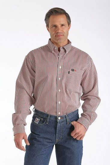 16 best images about fr clothing and boots on pinterest for Cinch flame resistant shirts