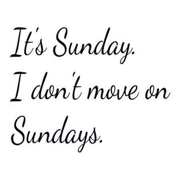 Sunday Quotes Pinterest: 1000+ Monday Morning Quotes On Pinterest