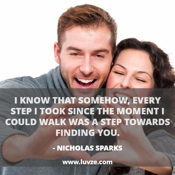 New Relationship Love Quotes: 10+ Sweet Relationship Quotes On Pinterest