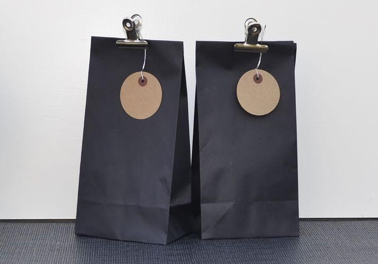zwarte zakken ik-en-stoer.nl