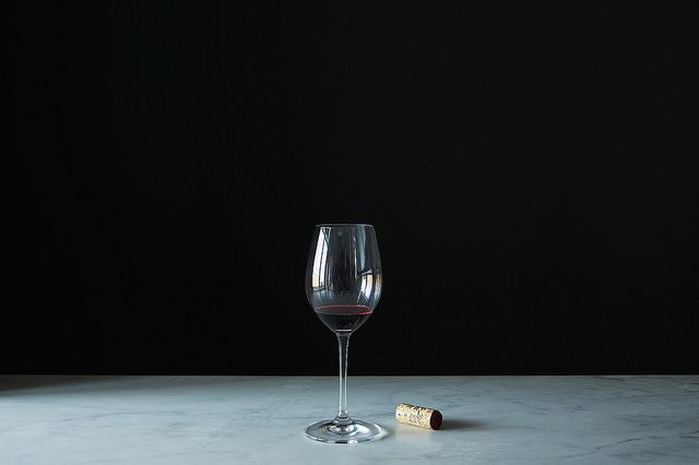 4 Wines to Help You Break Out of Your Rut on Food52