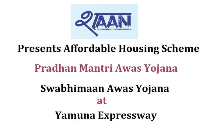 Supertech Shaan Yamuna Expressway developing 1BHK to 4BHK residences at Greater Noida. These project having the affordable schemes for all customers who are looking to get an apartment. For locality amenities and facilities are provided by Supertech Builder.