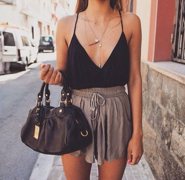 Find More at => http://feedproxy.google.com/~r/amazingoutfits/~3/OB1X9Npxsy0/AmazingOutfits.page
