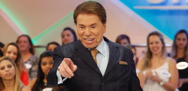 No Troféu Imprensa, astros dizem que ficar perto de Silvio é o que importa #Abravanel, #Apresentadora, #Ator, #Atriz, #Eliana, #Fotos, #Globo, #Hot, #Humorista, #Instagram, #Mundo, #PaulaFernandes, #Programa, #Record, #Sbt, #SilvioSantos, #Tv http://popzone.tv/no-trofeu-imprensa-astros-dizem-que-ficar-perto-de-silvio-e-o-que-importa/