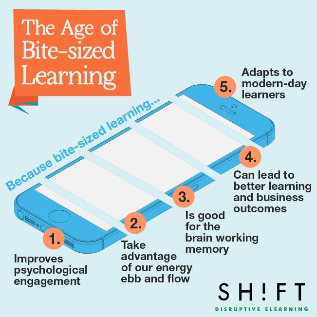 1000+ images about Learning, training, education & teaching on ...