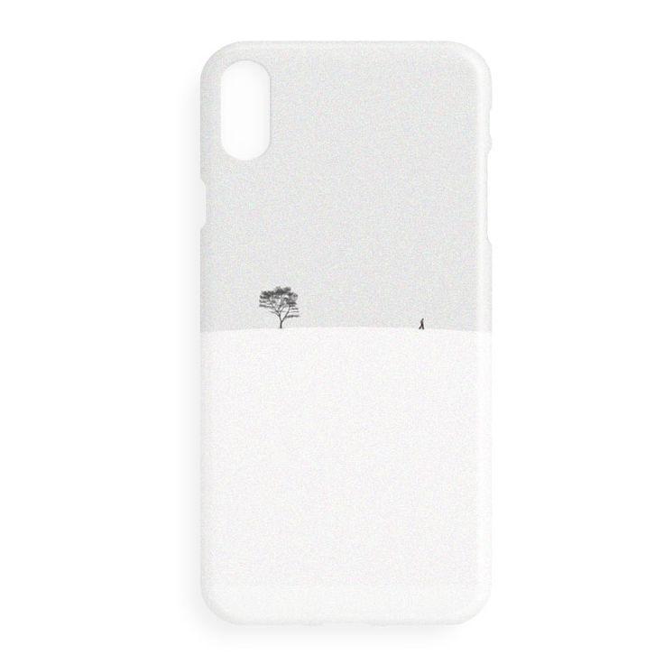 iPhoneX/iPhone8/8/7/iphone6s カバー 人気人気 iphoneX カバー シンプル灰色白い個性的 アイフォンx iphone 8 plusケースiPhone6s/6plus iPhone7 plus iPhone5se 携帯Xテン最新