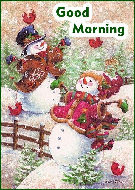 Guten Morgen Good Morning Buenos Dias Lied : Besten guten morgen grüße bilder auf pinterest