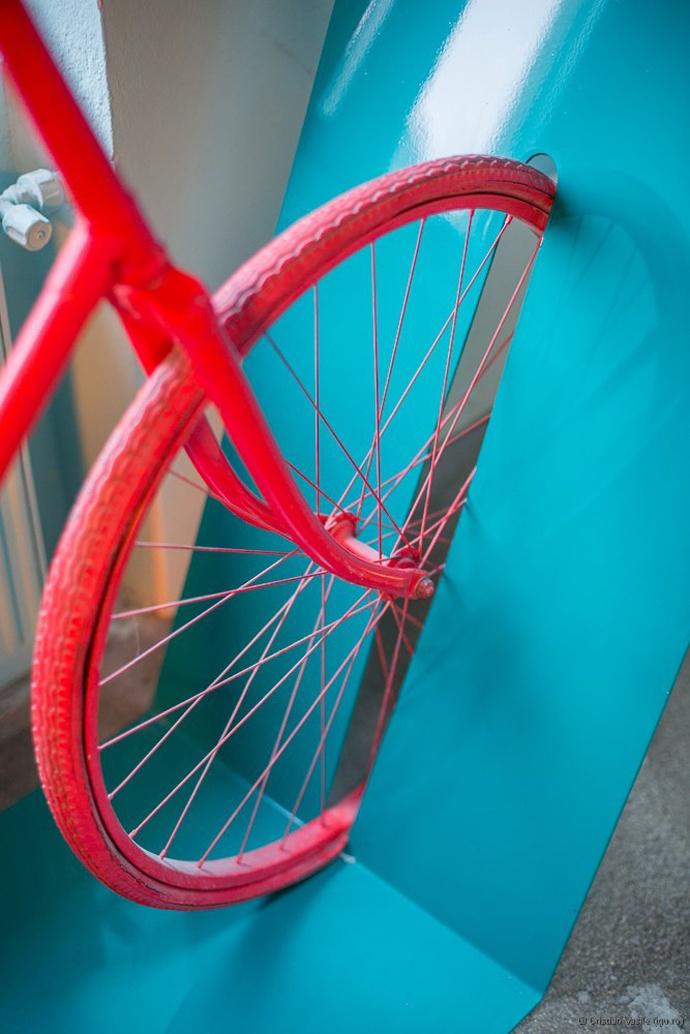 bicicleta-bar-designrulz